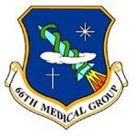 66 Medical Group emblem.png