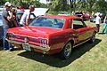 67 Ford Mustang (9470311704).jpg