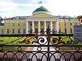 682. St. Petersburg. Taurian Palace.jpg