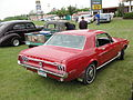 68 Ford Mustang (7299203320).jpg