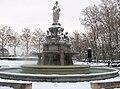69 Fontaine place du Maréchal Lyautey.jpg