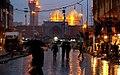 6th Muharram 1434, Kadhimiya 05.jpg