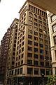 705 Olive Street Building.jpg