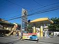 7119Empty streets and establishment closures pandemic in Baliuag 01.jpg