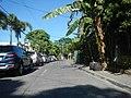 7425City of San Pedro, Laguna Barangays Landmarks 41.jpg