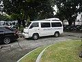 742Adamson University Museum Manila 10.jpg