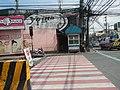 7512Barangays of Pasig City 15.jpg
