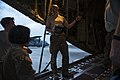 75th Expeditionary Airlift Squadron Conducts Air Drop 170719-F-ML224-0239.jpg