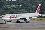 777-300ER QATAR SBGR (33038983446).jpg