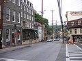 7924 - Ellicott City - Main Street.JPG