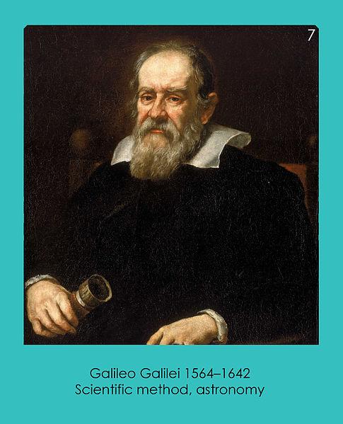 File:7 Galileo Galilei.jpg
