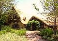 7 dwarfs cottage - panoramio.jpg