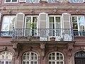 7 place Saint Etienne.jpg