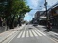 8076Marikina City Barangays Landmarks 19.jpg