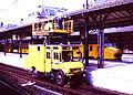 81-07-UB NS-III.JPG