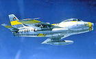 81st Fighter-Bomber Squadron - North American F-86F-30-NA Sabre - 52-4661.jpg