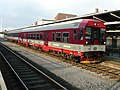 843 010 Liberec.jpg