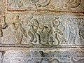 88-LepakshiRavana.jpg