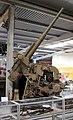 88 mm A.A anti-tank gun (6082796647).jpg