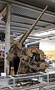 88 mm A.A anti-tank gun (6082796647).jpg