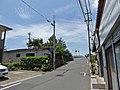8 Akahori Minamimachi, Yokkaichi-shi, Mie-ken 510-0827, Japan - panoramio (5).jpg