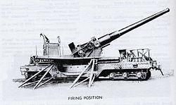 8 inch MK. VI.jpg