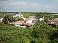 9588Robinsons Place Malolos view parking place 46.jpg