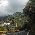 972, Taiwan, 花蓮縣秀林鄉富世村 - panoramio (12).jpg
