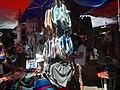 9751Bulacan Baliuag Town Proper 73.jpg