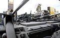 9K81 S-300V launcher (detail -1).jpg