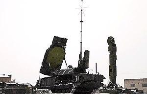 9S32 engagement radar -3.jpg