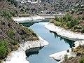 A@a palechori dam 3 palechori village cyprus - panoramio.jpg
