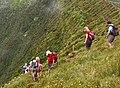 Açores 2010-07-23 (5160714118).jpg
