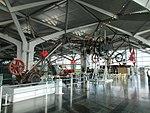 Aéroport de Bâle 005.jpg