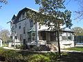 A. R. Bates House (8114990176).jpg