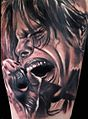 A038 afferni afferniandrea tattoo tatuaggi ritratto portrait.jpg