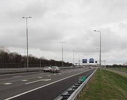 A1 Apeldoorn-Zuid.jpg