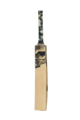 A2 Cricket Coronet.png