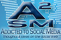 A2sm-logo.jpg