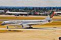A40-KD 2 A330-243 Gulf Air LHR 15AUG00 (5905921415).jpg