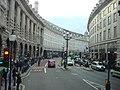 A4201 Regent Street - geograph.org.uk - 1011803.jpg