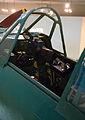 A6M5 Zero Model 52 cockpit.jpg