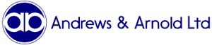 Andrews & Arnold - Image: AAISP logo