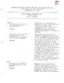 AASHTO USRN 1985-06-26.pdf