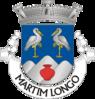 ACT-martimlongo.png