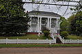 ADAMS-FRENCH HOUSE, ABERDEEN, MONROE COUNTY.jpg