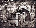 AEG U28 rotheerde 1894.jpg