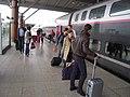 AIX EN PROVENCE TGV (13742293314).jpg