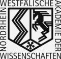 AKDW NRW logo.png