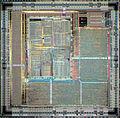 AMD 80C186 SoC die.JPG